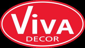 Viva Decor GmbH / Creative Color Company
