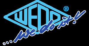 Werner Dorsch GmbH (WEDO)
