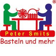 Bastelmaterialien Peter Smits
