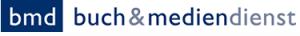 Bonnier Media Deutschland GmbH