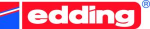 edding Vertrieb GmbH