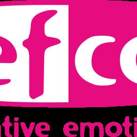 efco creative GmbH aus Rohrbach