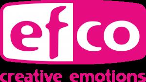 efco creative GmbH