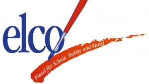 elco-pinsel GmbH