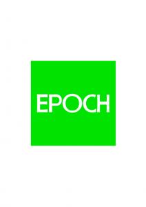 Epoch Traumwiesen GmbH