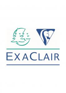 ExaClair GmbH (Brause GmbH)