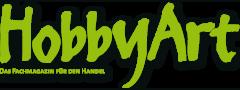 HobbyArt