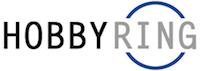 Hobbyring Creativ +Freizeit GmbH & Co.KG