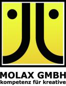 MOLAX GmbH