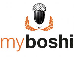 myboshi GmbH