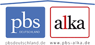 PBS Deutschland West GmbH