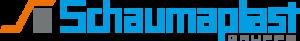 Schaumaplast Lüchow GmbH