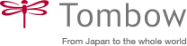 Tombow Pen & Pencil GmbH