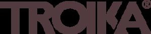 TROIKA Germany GmbH