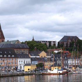 Testkauf in Flensburg